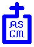 All Souls Logo 1
