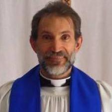 Rev. Mark Crawford-001